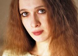 Image of Elena Kalinina