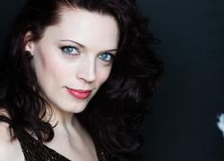 Image of Rachelle Durkin