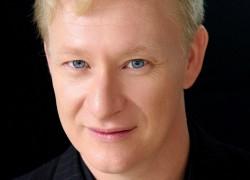 Image of Michael Honeyman