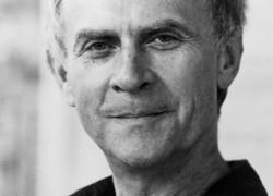 Image of John Cox