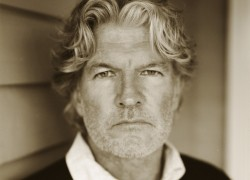 Image of Tim Finn