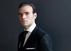Image of Michael Fabiano