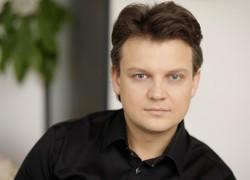 Image of Dmytro Popov