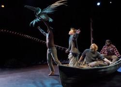 Image of Barking Gecko Theatre Company & Sydney Theatre Company