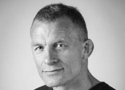 Image of Jud Arthur