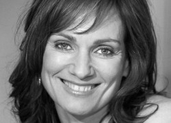 Image of Catherine McClements