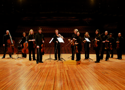 Image of Australian Chamber Orchestra