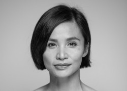 Image of Charmene Yap