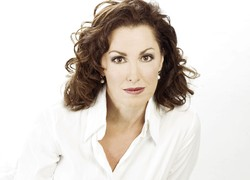 Image of Cheryl Barker