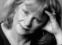 Image of Colette Mann