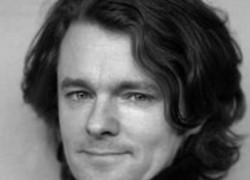Image of Tony David Cray