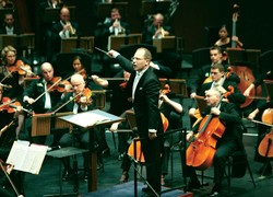 Image of Adelaide Symphony Orchestra
