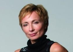 Image of Nicolette Fraillon