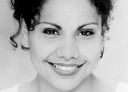 Image of Deborah Mailman