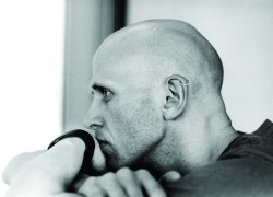 Image of Wayne McGregor