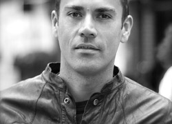Image of Byron Watson