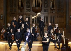 Image of Musica Viva in association with Adelaide Festival and Perth International Arts Festival