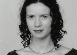 Image of Michelle Heaven