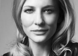 Image of Cate Blanchett