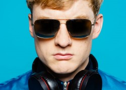 Image of James Acaster