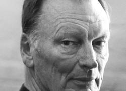 Image of John Bell