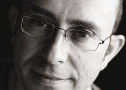 Image of Paul Arditti