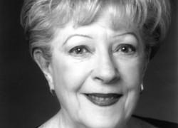 Image of Lola Nixon