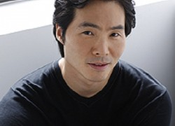 Image of Yonghoon Lee