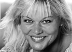Image of Eva Johansson