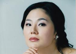 Image of Eva Jinhee Kong
