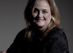 Image of Natalie Weir