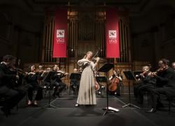 Image of Musica Viva Australia