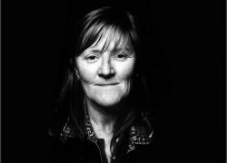Image of Julie Forsyth