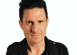 Image of Wil Anderson
