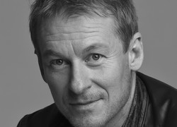 Image of Richard Roxburgh