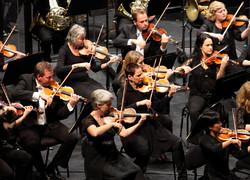 Image of Adelaide Symphony Orchestra
