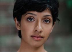 Image of Theatre nominee