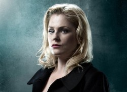 Image of Helen Dallimore