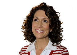 Image of Kitty Flanagan