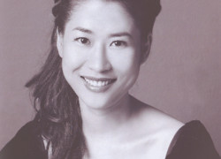 Image of Hye Seoung Kwon