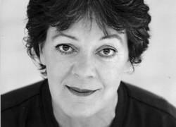 Image of Deborah Kennedy