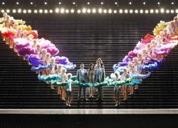 Image of Opera Australia