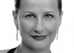 Image of Anke Hoppner