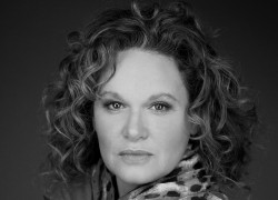 Image of Leah Purcell