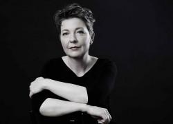 Image of Ulrike Schneider