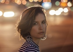 Image of Missy Higgins and Frontier Touring