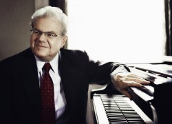 Image of Emanuel Ax