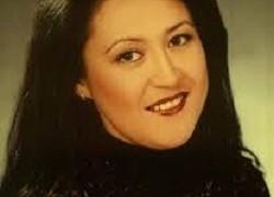 Image of Elvira Fatykhova