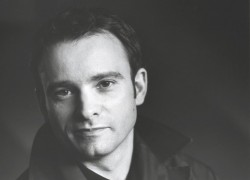 Image of Matthew Warchus