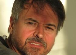 Image of Dale Ferguson